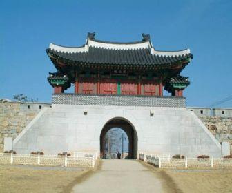 호국의 숨결이 살아있는 강화 - 외박닷컴-펜션민박숙박&맛집&여행지