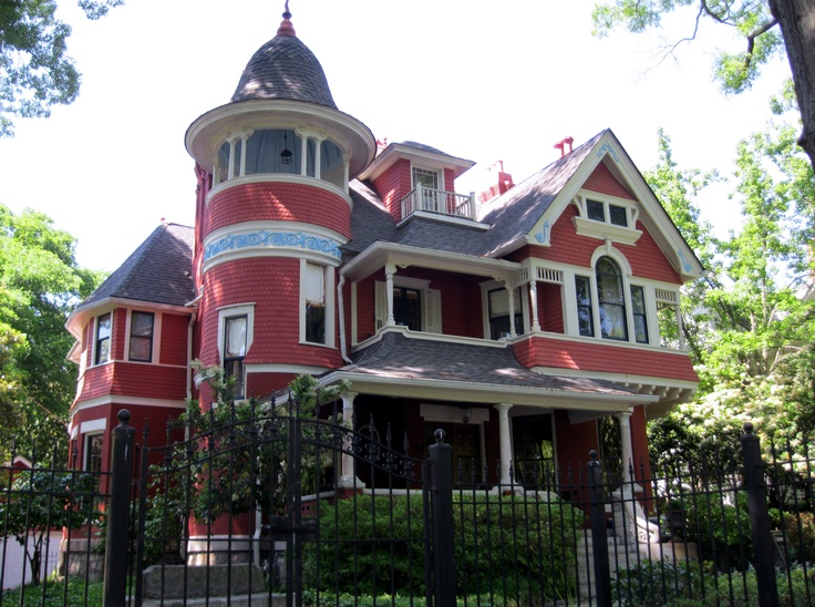 60 best inman park marta station images on pinterest for Craftsman style home builders atlanta