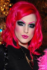Looking For Amazing Drag Queen Makeup Tips? <3 Check out my DRAG BLOG designed to help YOU become beautiful! Online, Just like Jeffree <3 #drag #dragqueen #makeup #jeffree #star onlinedragmother.com