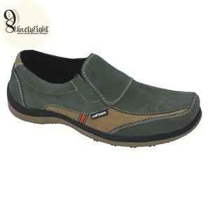 Sepatu Pria Kasual BC MP072