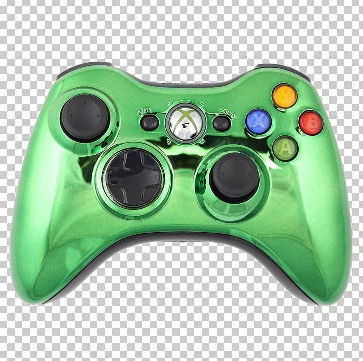 Xbox 360 Controller Sociedade Esportiva Palmeiras Joystick Playstation 2 Png Clipart All Xbox Accessory Xbox Accessories Xbox 360 Controller Game Controller