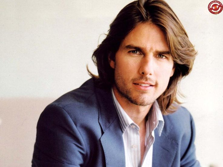The 25 best tom cruise hair ideas on pinterest tom cruise tom tom cruise urmus Images