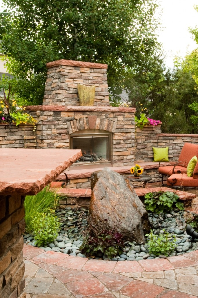 Top 25 Ideas About Landscaping Ideas On Pinterest