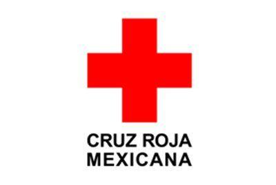 Videos Campaña de Donación de Sangre Cruz Roja Mexicana 2012.