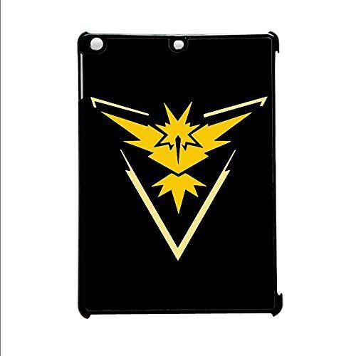 Pokemon Go New Ipad Air Black Case Pokemon Go Instinct Ha... https://www.amazon.com/dp/B01IQQK8CY/ref=cm_sw_r_pi_dp_MvyKxbAHB04W9