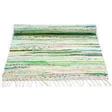 Kuvahaun tulos haulle mintunvihreä matto