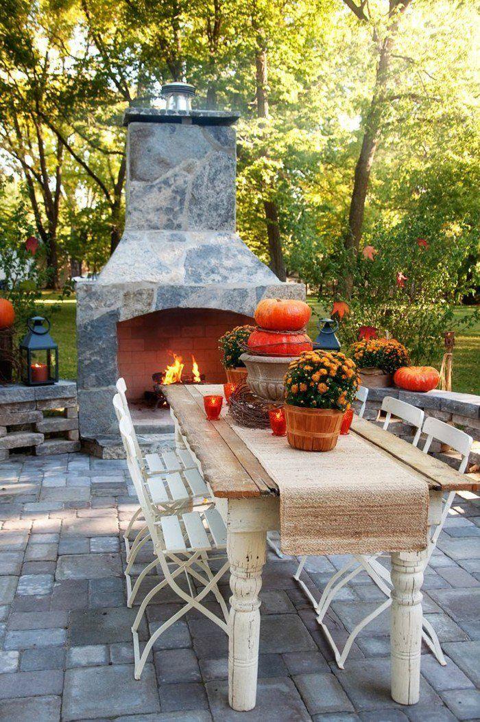 10 besten Balkon und Garten Bilder auf Pinterest   Außendeck, Garten ...
