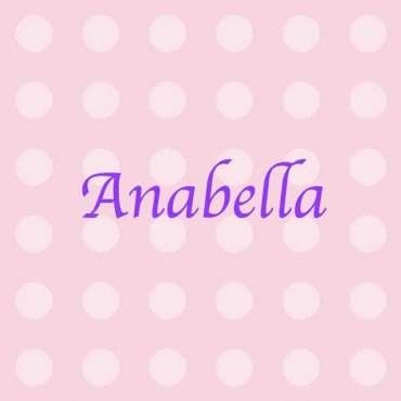 ¿Te gustan los nombres italianos? Aquí encontrarás 20 para niño y niña con su origen y significado.