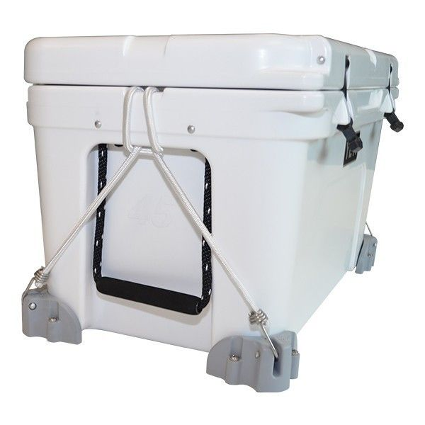 30 best images about Yeti® Coolers and Accessories on ...