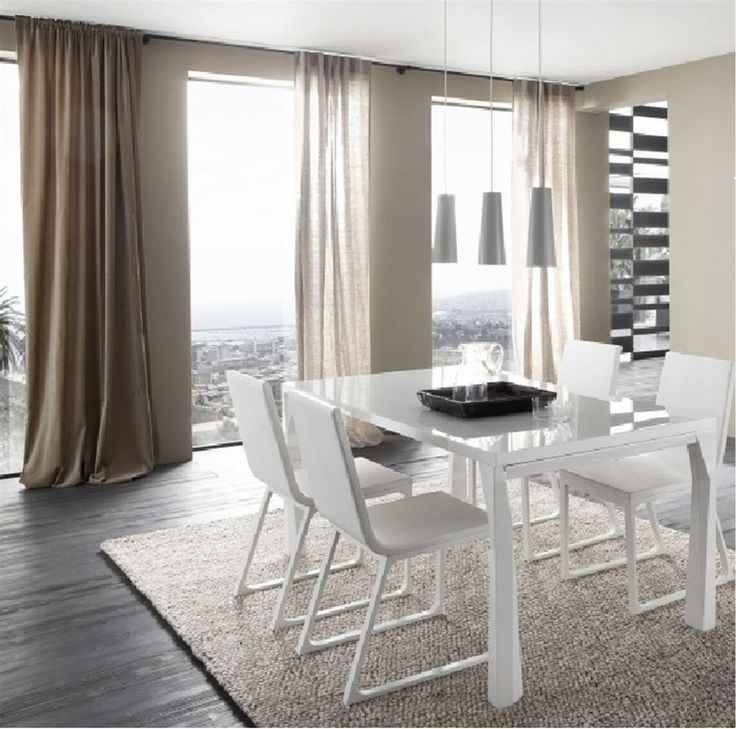 dining room on pinterest carpets dining room furniture and dining