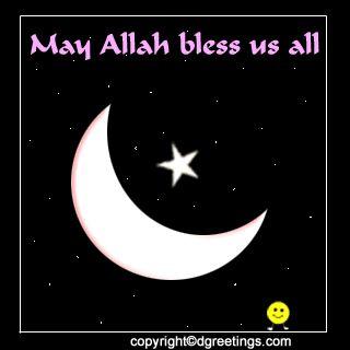 Kuvahaun tulos haulle Happy and Blessed Islamic New Year 1439