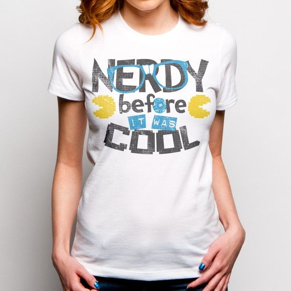 17 Best Cool T Shirts Images On Pinterest Cool T Shirts