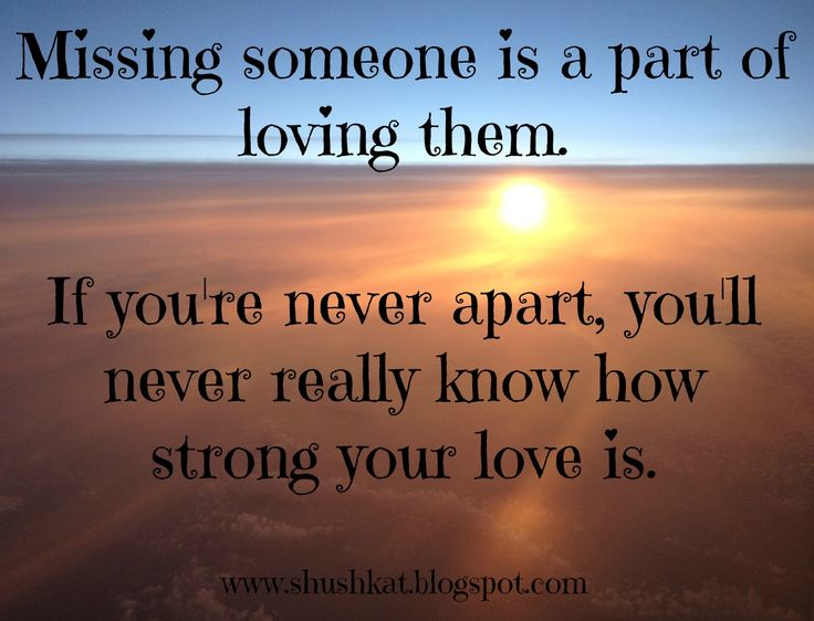 That Special Someone Quotes: 1000+ Ideas About Missing Someone Special On Pinterest