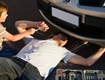 6 Simple Car Mods That Actually Save Fuel