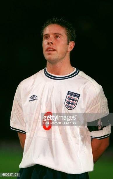 Matthew Upson England