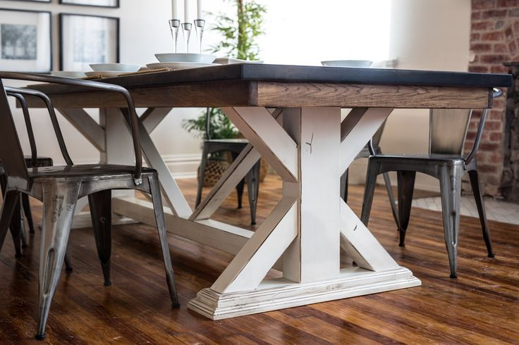 Best 20 Unique Dining Tables Ideas On Pinterest No Signup