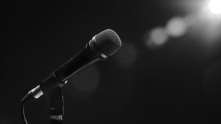 Θλίψη στον καλλιτεχνικό χώρο  Πέθανε ο τραγουδιστής Γρηγόρης Γκολφινόπουλος