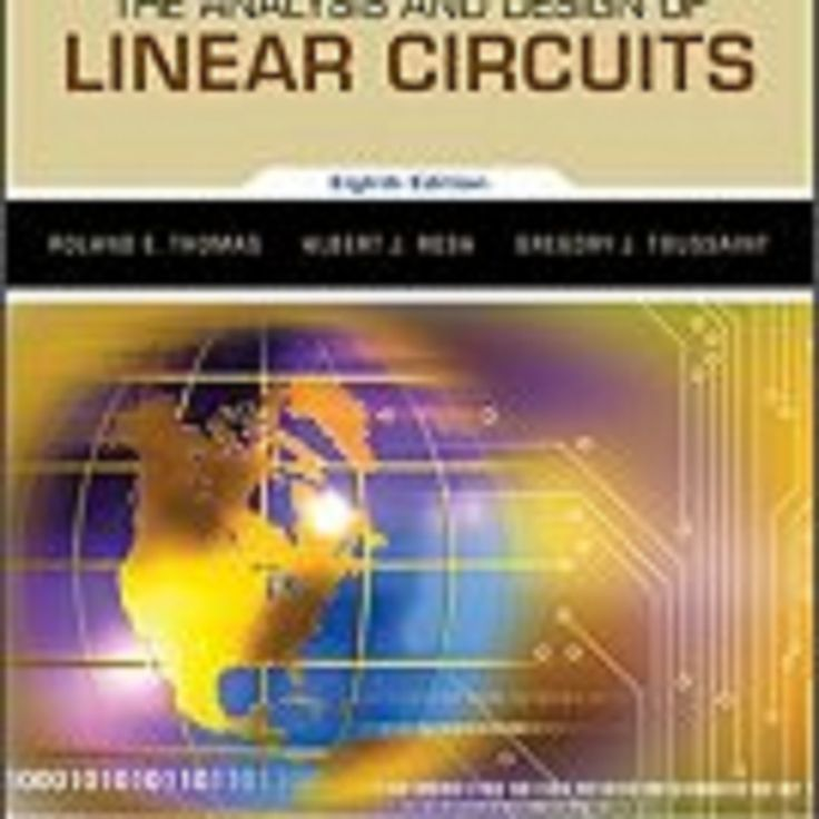47 best math textbooks images on pinterest thebookisapdfebookonly itwill fandeluxe Image collections