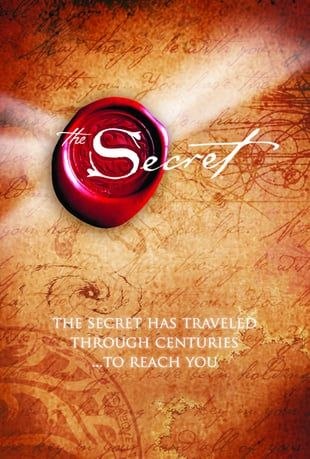 The Secret online ansehen | Vimeo On Demand auf Vimeo