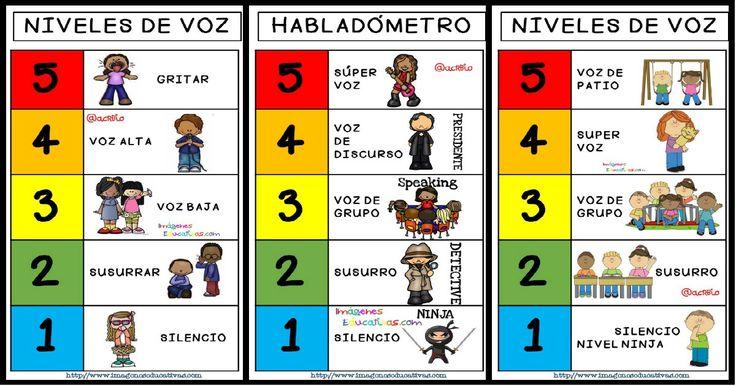 HABLADÓMETRO-PORTADA.jpg (1200×630)