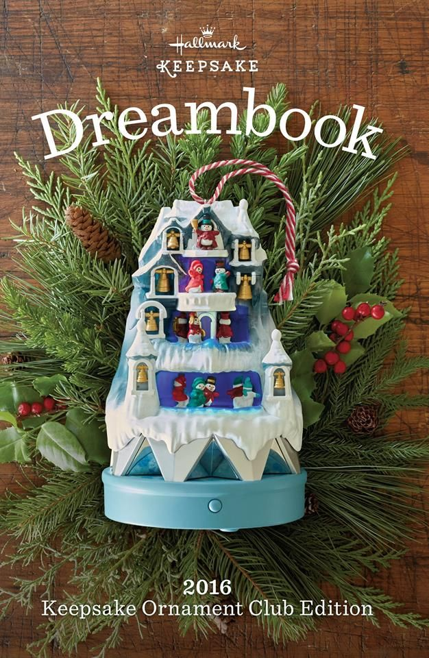 The 17 best images about my hallmark ornaments on Pinterest