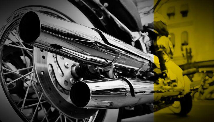 L'ASSURANCE MOTO EN 6 POINTS Les beaux jours sont des signes plus qu'invitants à repartir en balade à bord de votre cylindrée préférée, chouchoutée pendant l'hiver. Faisons ensemble le tour des indispensables à connaître lorsque l'on parle d'assurance moto. https://www.promutuelassurance.ca/fr/blog/prevention/lassurance-moto-en-6-points