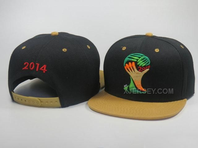 http://www.xjersey.com/2014-world-cup-caps.html Only$24.00 2014 WORLD CUP CAPS Free Shipping!