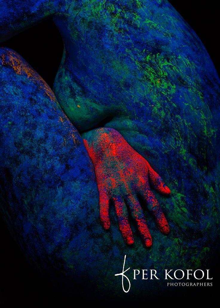 exebhition in Isola Slovenia. Galerie ALGA. 5.2.2015 - 3.3.2015