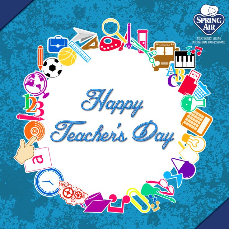 they guide support inspire  teach us today let's