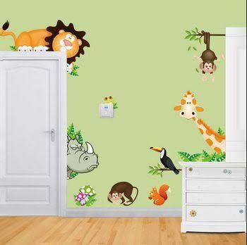 decoracion para cuarto de bebe varon buscar con google