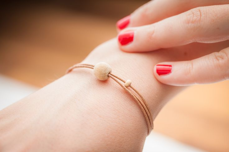 "Our hand-made jewellery are the ""Symbol of Life""  Our Bracelets, Rings, Earrings and  Necklaces are made of realy soft leather, sterling silver, and a pure, natural wooden part from the same year when you or your loved ones were born. That makes our jewellery your own unique timeless memory. #bestgiftidea #giftidea #woodenbracelet #bracelet #jewel #jewelry #jewellery #birthday #forher #forhim #woodenbeads  https://www.etsy.com/uk/shop/MsHeartwoodJewellery"
