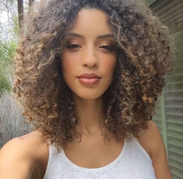 Enjoyable 1000 Images About Staying Natural On Pinterest Protective Hairstyles For Women Draintrainus