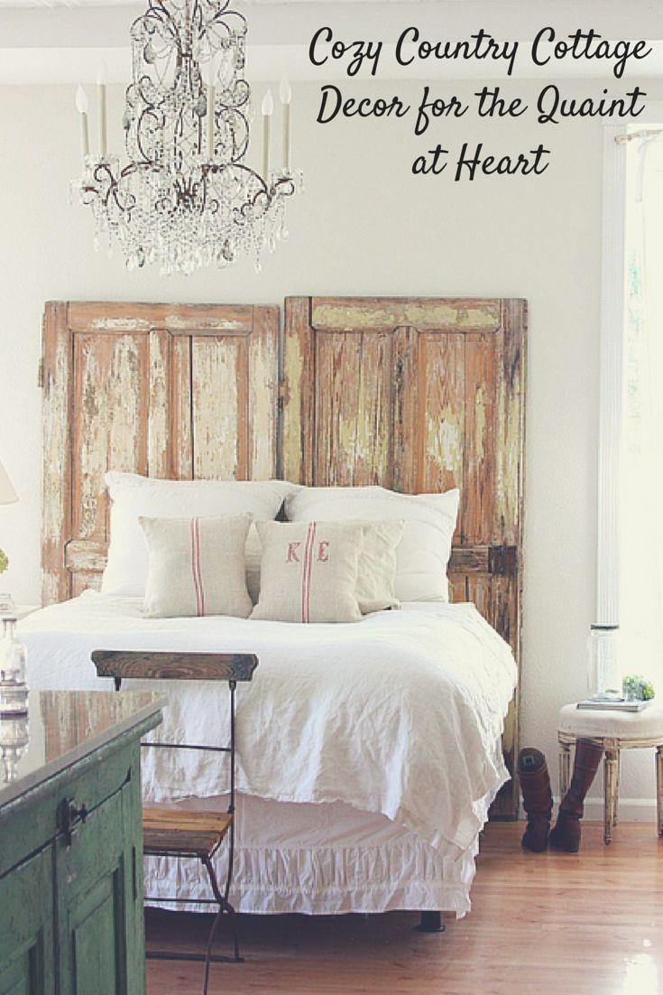 Best 25+ Cozy home decorating ideas on Pinterest