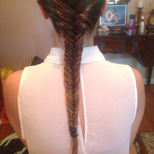 hair styles with braiding hair 30 best hair hang tags images on hang tags 4358