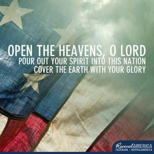 GOD BLESS AMERICA☆☆☆☆☆☆☆