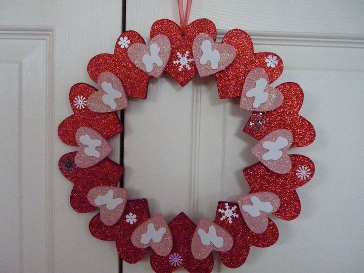 Valentine Crafts For Adults Valentine S Day Crafts For
