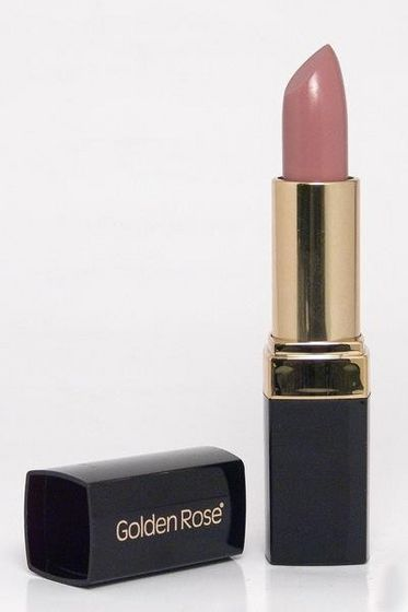 Golden_Rose_Lipstick.jpg (373×560)