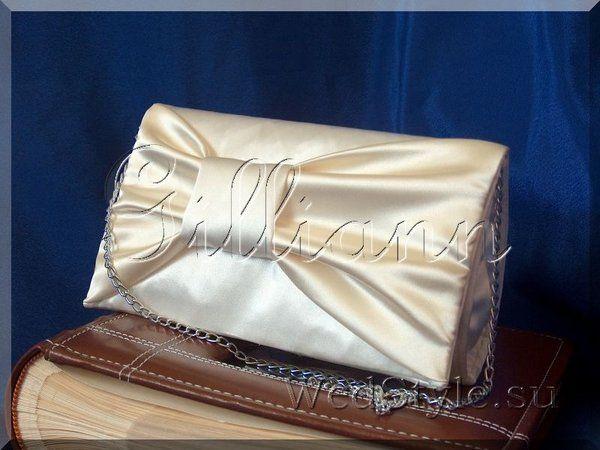 Вечерняя сумочка клатч Gilliann Nataly EVA056, http://www.wedstyle.su/katalog/bride/vsum/vsum-nataly-22, http://www.wedstyle.su/katalog/bride/vsum, evening bag, clutch