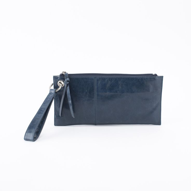 Statement Clutch - Passed over by VIDA VIDA VVPWA