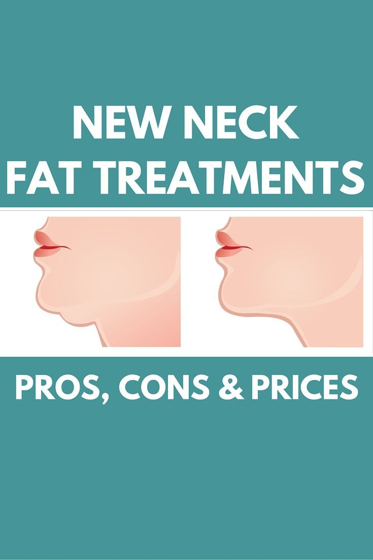 Kybella, CoolSculpting CoolMini or neck liposuction? Learn which neck contouring option is best for you at our Knoxville practice by visiting our site: www.dbreath.com...