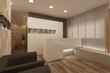 Arredamento palestra ~ Best arredamento images dining rooms tips and