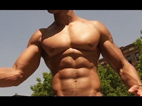 Gym Kaise Kare – Bodybuilding – Jankari In Hindi