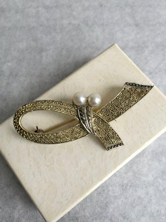 834 best Vintage Jewelry images on Pinterest Vintage jewelry