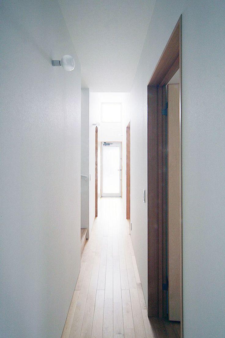 Shuhei Goto Architects · House in Kosai