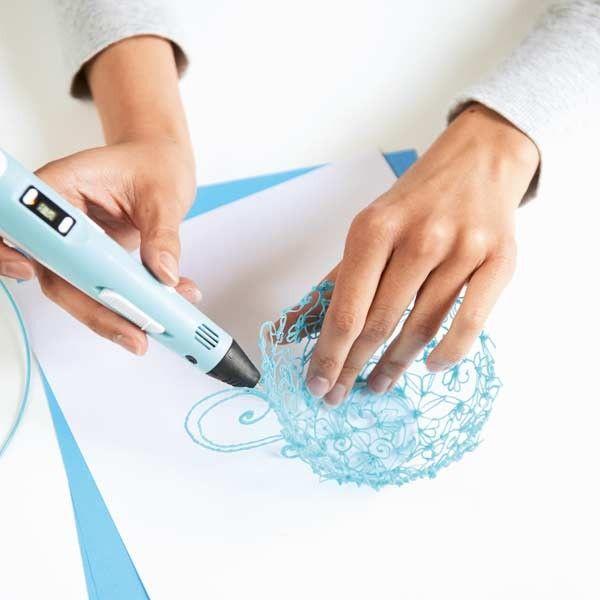 10 meilleures id es propos de stylo 3d sur pinterest stylo art paper cutting et create a doodle. Black Bedroom Furniture Sets. Home Design Ideas