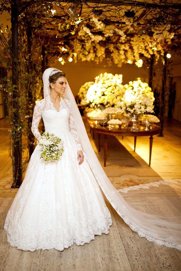 vestido-de-noiva-sandro-barros-veronica-foto-estudio-das-meninas