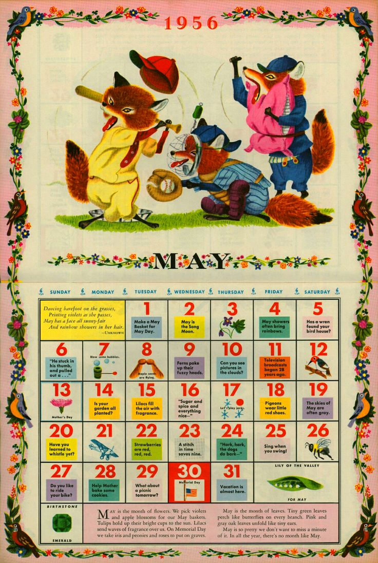 May Calendar Book : Best kid s classic books images on pinterest
