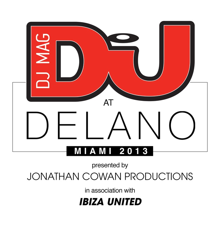 DJ Mag Pool Party - Miami Music Week at Delano. WMC 2013 with Dennis Ferrer, Dusky, James Zabiela, Nic Fanciulli, Noir, and more. http://wantickets.com/Events/122731/DJ-Mag-Pool-Party-Miami-Music-Week-at-Delano/?affCode=807172d549a14c7ea6ae#