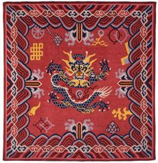72 Best Chinese Carpets Images On Pinterest Rugs