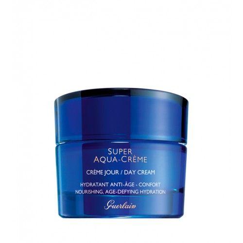 Cremă de zi Super Aqua Guerlain